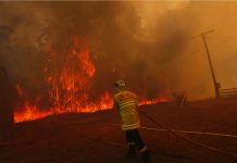 nws fires australia inferno pictures videos, nws fires australia inferno pictures videos november 2019