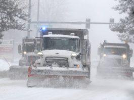 snow winter weather usa canada china japan europe
