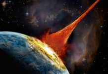 asteroid impact friday the 13th, asteroid impact friday the 13th december 13 2019