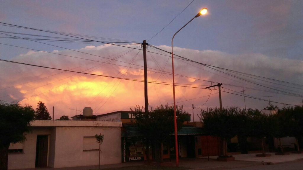 atomic bomb cloud argentina, atomic bomb cloud argentina picture, atomic bomb cloud argentina cordoba, atomic bomb cloud argentina photo, atomic bomb cloud argentina sunset