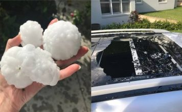 giant hail Gympie queensland, giant hail Gympie queensland video, giant hail Gympie queensland pictures, giant hail Gympie queensland december 2019, giant hail Gympie queensland photo