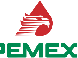 Pemex discovers giant crude oil reservoir in Tabasco mexico