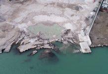 Uranium-contaminated site collapses into Detroit River, Uranium-contaminated site collapses into Detroit River video, Uranium-contaminated site collapses into Detroit River pictures, Uranium-contaminated site collapses into Detroit River images, Uranium-contaminated site collapses into Detroit River thanksgiving 2019