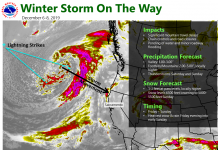 winter storm north california dec 6-8, winter storm north california dec 6-8 map, winter storm north california dec 6-8 video, winter storm north california dec 6-8 forecast