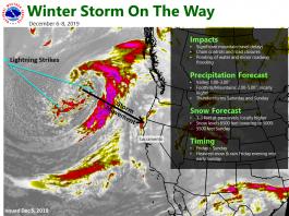 winter storm north california dec 6-8, winter storm north california dec 6-8 map, winter storm north california dec 6-8 video, winter storm north california dec 6-8 forecast
