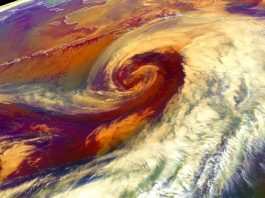 Alaska bomb cyclone january 2020, Alaska storm january 2020, bombogenesis alaska january 2020