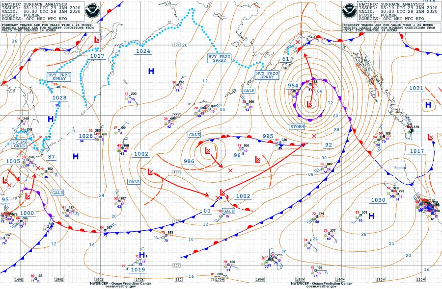 alaska bombogenesis cyclone january 29 2020, alaska bombogenesis cyclone january 29 2020 video, alaska bombogenesis cyclone january 29 2020 pictures, alaska bombogenesis cyclone january 29 2020 map