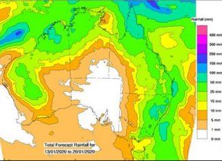 australia nsw rain bushfires, rain nsw, rain nsw fires, rain nsw fire australia january 2020