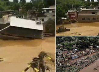 flooding minas gerais brazil, floods flooding minas gerais brazil, flooding minas gerais brazil january 2020, flooding minas gerais brazil video, flooding minas gerais brazil pictures