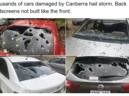 Canberra hailstorm january 20 2020, Canberra hailstorm january 20 2020 pictures, Canberra hailstorm january 20 2020 video