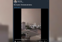 day turns into night sandstorm argentina, day turns into night sandstorm argentina video, day turns into night sandstorm argentina pictures, day turns into night sandstorm argentina january 2020