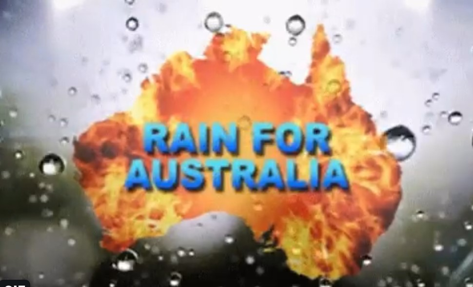 rain for australia, australia rain, rain in australia