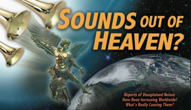 sky trumpet 2020 list, The largest list of sky sounds in the sky in 2020, The largest list of sky sounds in the sky in 2020 video