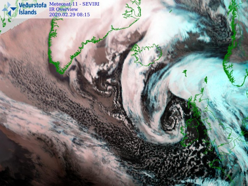 bomb cyclone jorge, bomb cyclone jorge pictures, bomb cyclone jorge videos, bomb cyclone jorge uk, bomb cyclone jorge ireland, bomb cyclone jorge wales, bomb cyclone jorge march 1, bomb cyclone jorge february 29