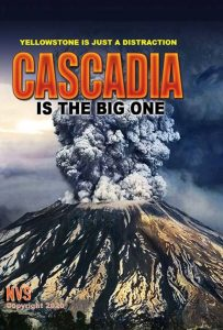 cascadia the big one documentary