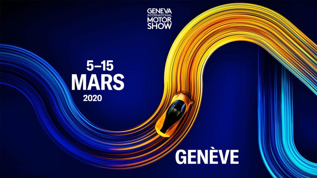 Geneva Motor Show 2020 canceled, coronavirus geneva motor show 2020 canceled, coronavirus switzerland