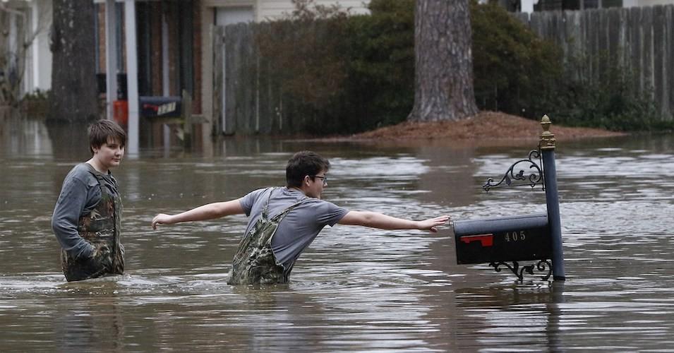 mississippi flooding, mississippi flooding february 2020, mississippi flooding 2020 video,mississippi flooding pearl river feb 2020