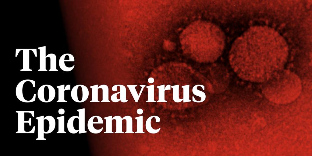 preparing worst case scenario coronavirus, coronavirus prepping, prepare for coronavirus pandemic, how uk prepares for coronavirus pandemic