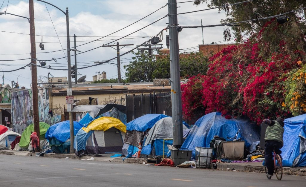 homeless california corona pandemic, homeless california corona pandemic video, homeless california corona pandemic picture