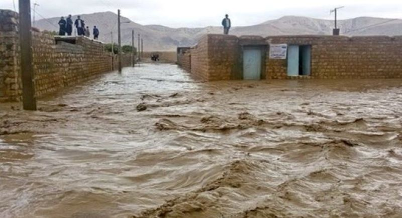 Biblical floods engulf Iran amid Corona Virus pandemic, Biblical floods engulf Iran amid Corona Virus pandemic march 2020, Biblical floods engulf Iran amid Corona Virus pandemic video, Biblical floods engulf Iran amid Corona Virus pandemic pictures,