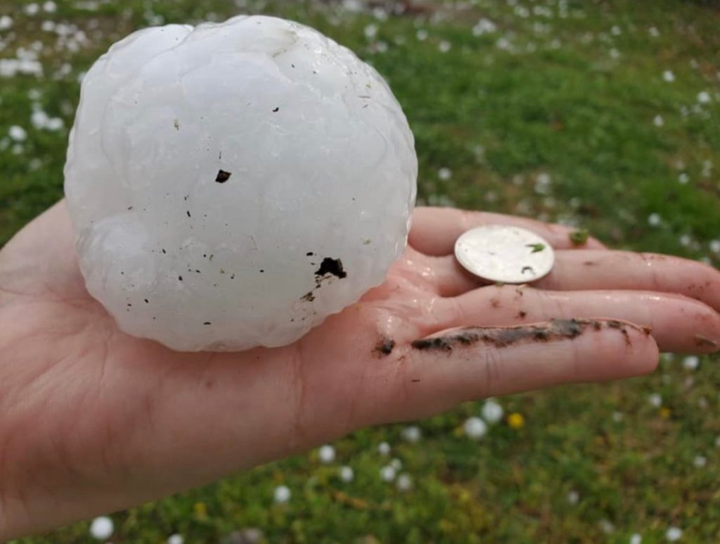 missouri hailstorm, missouri hailstorm march 27 2020, missouri hailstorm march 2020 video, missouri hailstorm march 2020 pictures