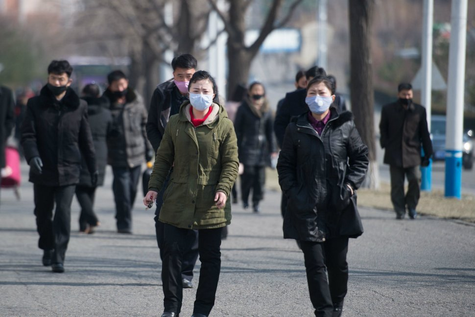 north korea coronavirus, north korea coronavirus news, north korea coronavirus outbreak 200 soldiers death 4000 quarantined, North Korea coronavirus outbreak: Almost 200 North Korean soldiers have reportedly died from the coronavirus, while thousands more are in quarantine