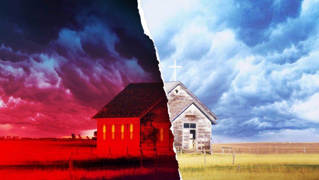 Martensville, Martensville satan, Martensville satanic, Satanic Panic, How mass panic can torn  apart towns and communities, Satanic Panic: How mass panic can torn  apart towns and communities