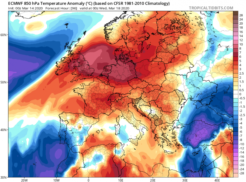 snow Spain and Portugal in March 2020, Cold Weather engulfs Spain and Portugal in March 2020, Cold Weather engulfs Spain and Portugal in March 2020 map, Cold Weather engulfs Spain and Portugal in March 2020 video, Cold Weather engulfs Spain and Portugal in March 2020 pictures