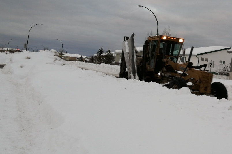 Record amounts of snow have fallen on the U.S. and Canada in April 2020, Record amounts of snow have fallen on the U.S. and Canada in April 2020 video, Record amounts of snow have fallen on the U.S. and Canada in April 2020 pictures, Record amounts of snow have fallen on the U.S. and Canada in April 2020 news