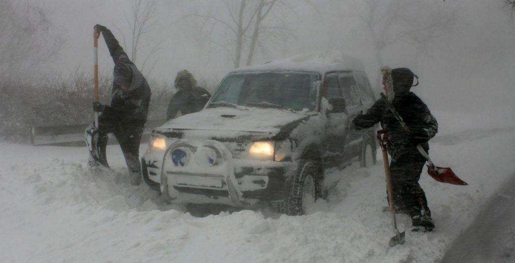 iceland extreme weather snow, iceland extreme weather snow video, iceland extreme weather snow picture, iceland extreme weather snow april 2020