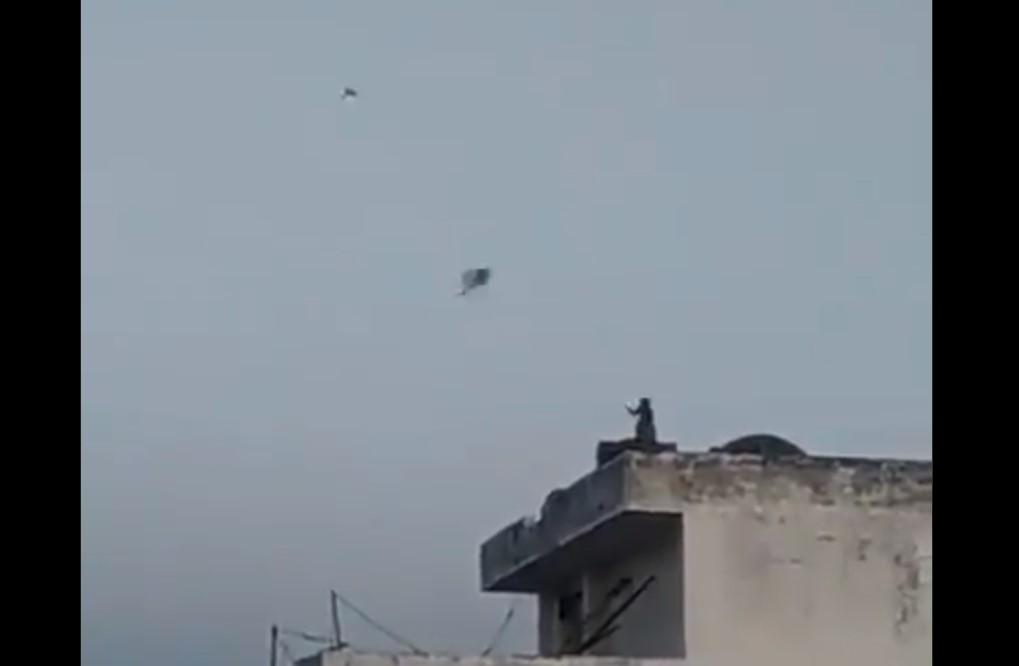 monkey flying a kite, monkey flying a kite video, monkey flying a kite pictures, monkey flying a kite india, monkey flying a kite april 2020