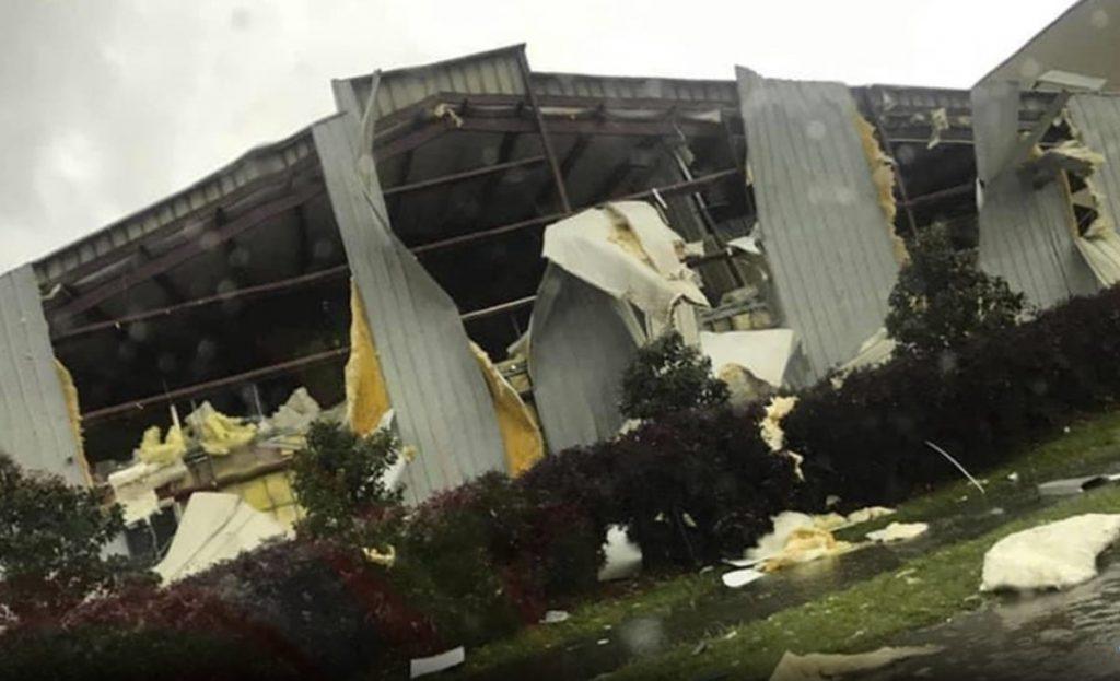 tornado hits monroe louisiana, tornado hits monroe louisiana video, tornado hits monroe louisiana picture, tornado hits monroe louisiana map