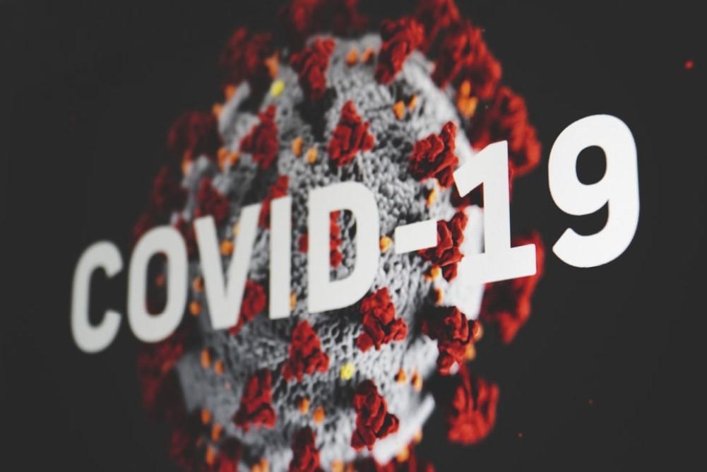 covid19 conspiracies