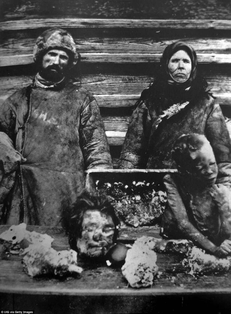 famine cannibalism russia, famine cannibalism russia lenin, famine cannibalism russia pictures