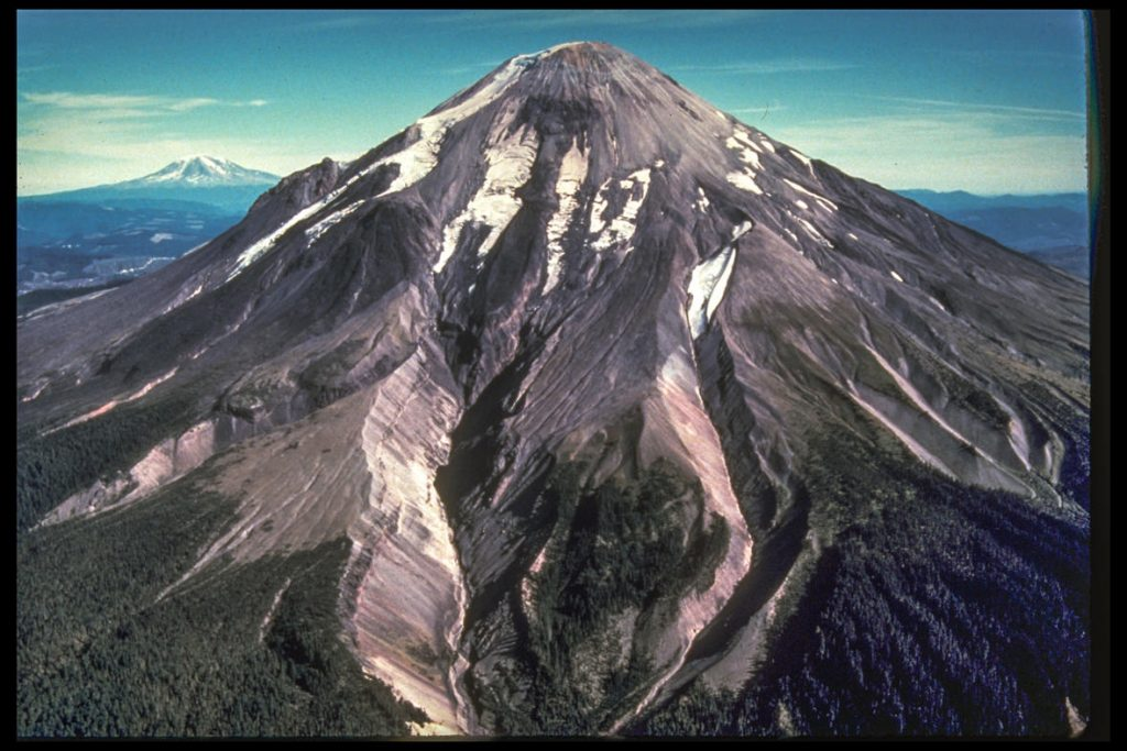 Mount St. Helens eruption, Mount St. Helens eruption anniversary, mount st. helens eruption anniversary 40 years, 40 years anniversary mount st. helens eruption