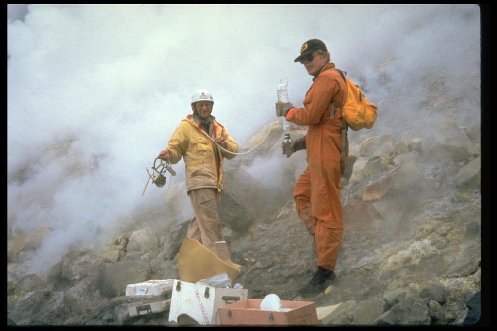 Mt St. Helens eruption, MtStHelens, Mt St. Helens eruption anniversary