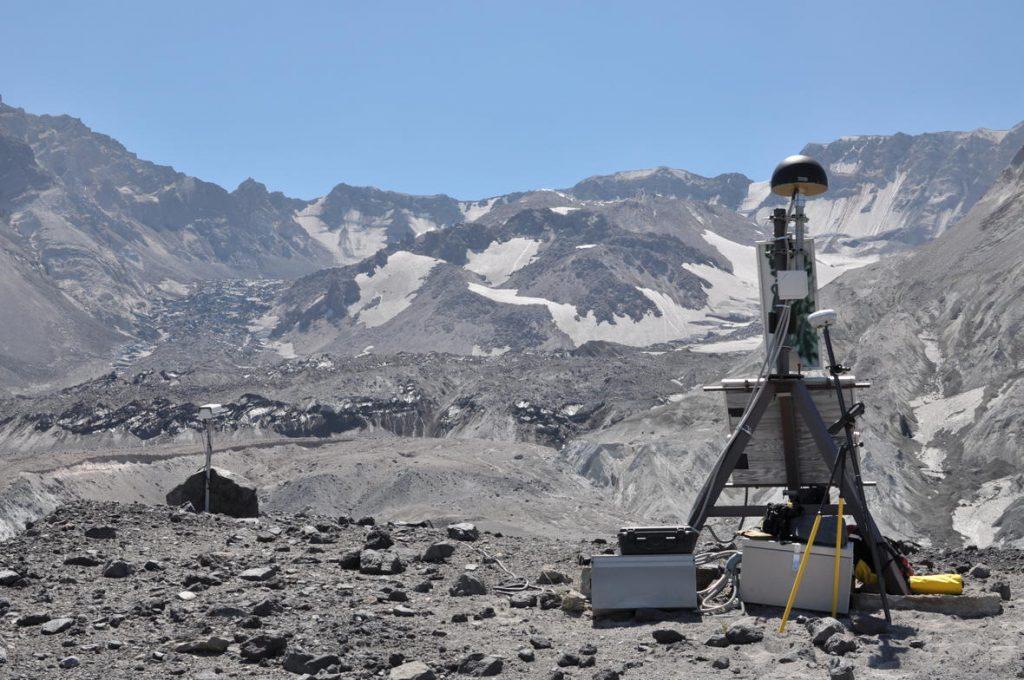 Mount St. Helens hazard map, Mount St. Helens threat map, Mt St. Helens eruption, MtStHelens, Mt St. Helens eruption anniversary