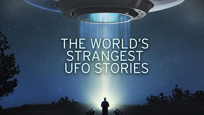 ufo scotland, ufo stories scotland, best ufo stories scotland
