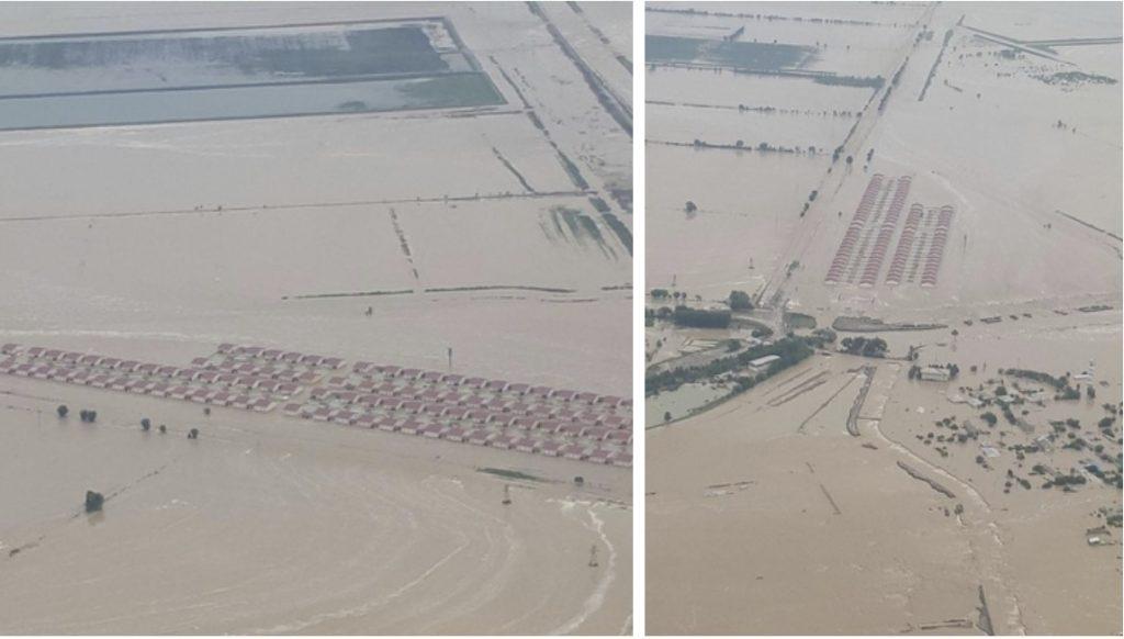 uzbekistan dam beach, uzbekistan dam beach may 2020, uzbekistan dam beach may 1 2020, uzbekistan dam beach video may 1 2020