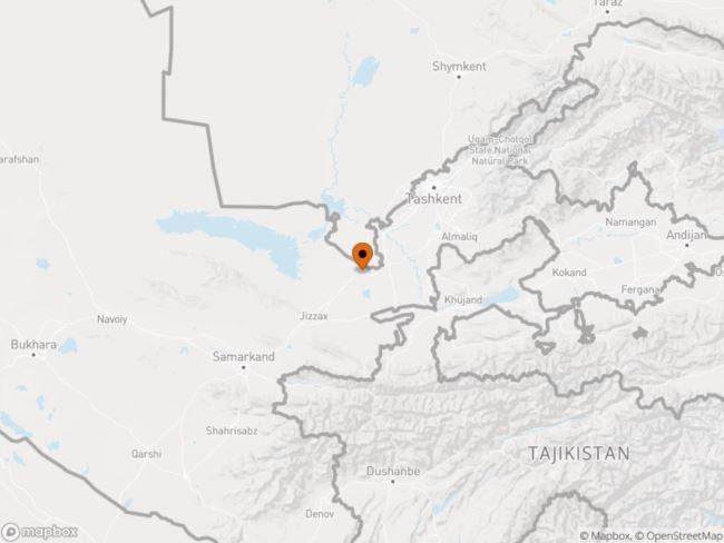 Uzbec dam bursts on May 1, uzbekistan dam beach, Uzbec dam bursts on May 1 video, uzbekistan dam beach may 1 2020