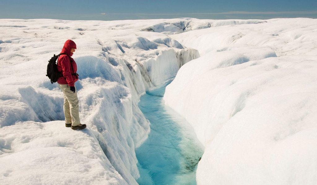 Greenland gains ice, greenland smb gains, greenland snow mass increases