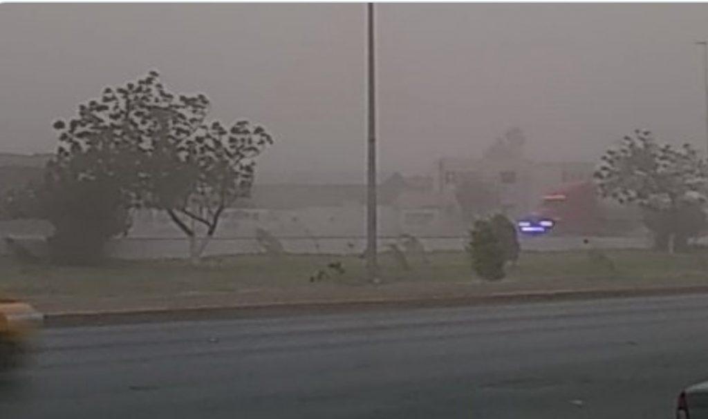 mexico sahara dust sandstorm, mexico sahara dust sandstorm video, mexico sahara dust sandstorm pictures, mexico sahara dust sandstorm june 2020