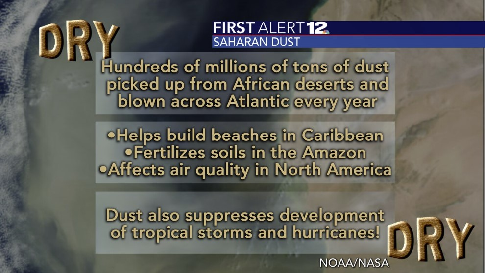 sahara dust usa, sahara dust usa florida, sahara dust usa texas, sahara dust usa alabam, sahara dust usa gulf of mexico, sahara dust usa 2020