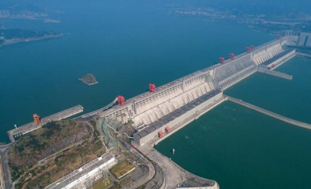 Three Gorges Dam flood alert, Three Gorges Dam flood alert after heaviest rainfall, Three Gorges Dam flood alert after heaviest rainfall china, Three Gorges Dam flood alert after heaviest rainfall june 2020, Three Gorges Dam flood alert after heaviest rainfall news, Three Gorges Dam flood alert after heaviest rainfall report