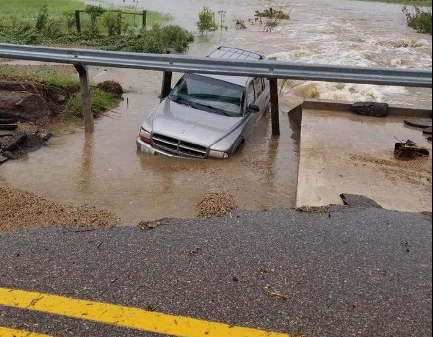 wisconsin floods, wisconsin flashfloods