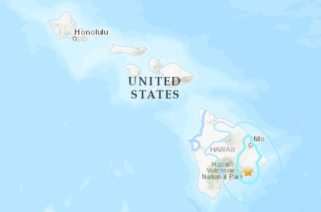 M4.6 earthquake Kilauea volcano big island hawaii july 2020, M4.6 earthquake Kilauea volcano big island hawaii july 2020 map, M4.6 earthquake Kilauea volcano big island hawaii july 2020 picture, M4.6 earthquake Kilauea volcano big island hawaii july 2020 news, M4.6 earthquake Kilauea volcano big island hawaii july 2020 reports