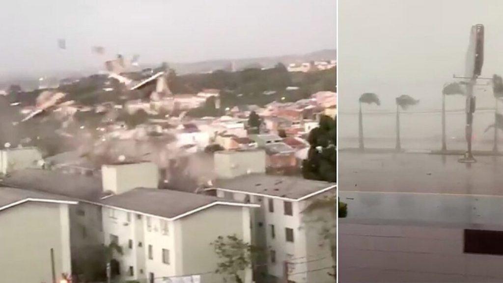 brazil bomb cyclone, brazil bomb cyclone video, brazil bomb cyclone pictures, brazil bomb cyclone july 2020, brazil bomb cyclone june 2020