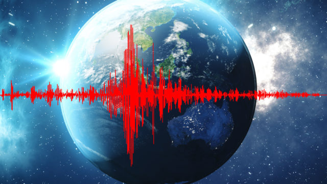 earth atmosphere rings like a bell, earth atmosphere rings like a bell, earth atmosphere rings like a bell science, earth atmosphere rings like a bell article, earth atmosphere rings like a bell july 2020