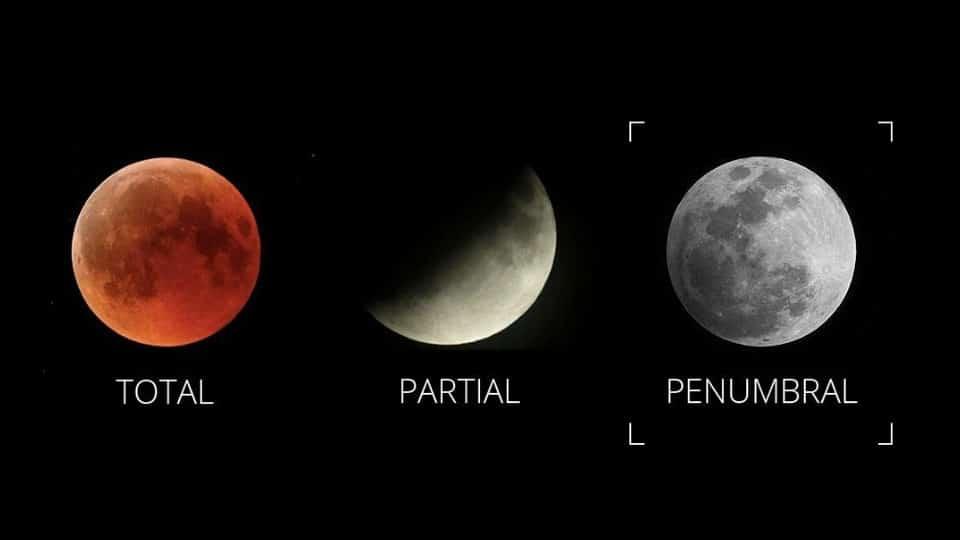 penumbral lunar eclipse, penumbral lunar eclipse july 4th, penumbral lunar eclipse july 4, penumbral lunar eclipse july 4 2020