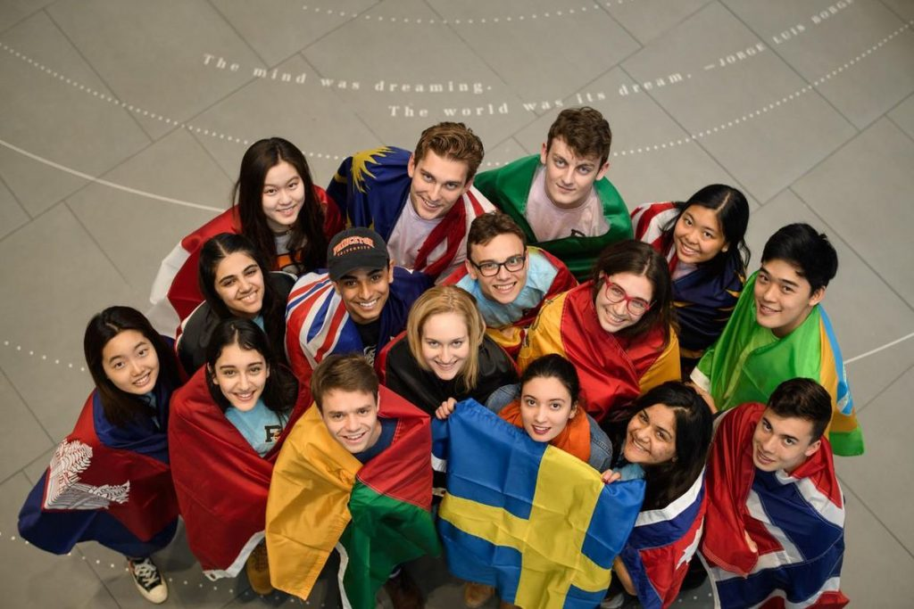 4 Tips for International Students Interested in US High Schools